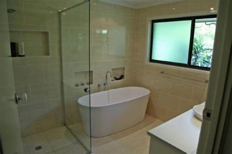 modern bathroom design ideas  inspired