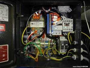 Kaeser Wiring Diagrams