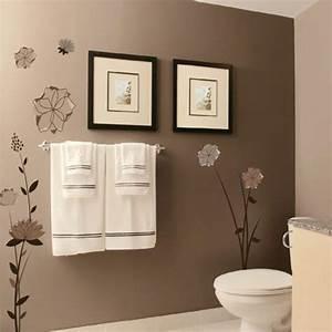 Moderne Wandgestaltung Bad : wandfarbe f r badezimmer moderne vorschl ge f rs badezimmer ~ Sanjose-hotels-ca.com Haus und Dekorationen