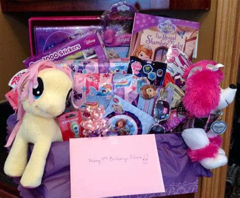 40 Best Images About Gifts 4 Little Girls On Pinterest