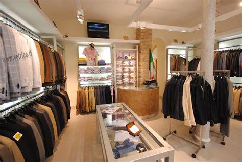 negozio di arredamento arredamento negozio abbigliamento stilitalia tutto per