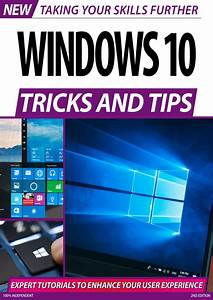 Download Windows 10  Tricks And Tips