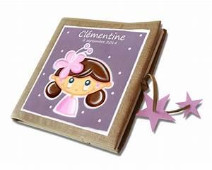 Idée Bapteme Fille : exemple idee cadeau bapteme fille 1 an ~ Preciouscoupons.com Idées de Décoration