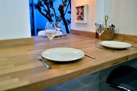renovation meuble cuisine en chene rnovation de cuisine avec plans en chne with renovation de
