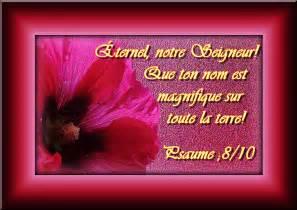 quotes for husband citations biblique pour le mariage - Mariage Chrã Tien