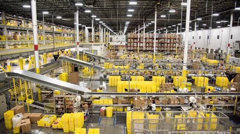 Amazon To Open New Fulfillment Center In Southern Nevada. Who Has Best Mortgage Rates Krav Maga In Dc. Itil V3 Foundation Certification. Agile Development Processes Hiv Time Course. Anchorage Municipal Election. Proposal Automation Software. Taylor Medical Longview Tx Education Loan Sbi. Drunk Driving Attorney Los Angeles. Utah Sex Offender Laws Find A Dentist Seattle