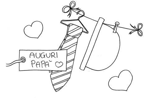 disegni per la mamma compleanno disegni per la mamma compleanno