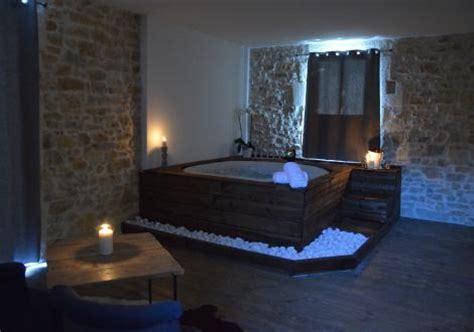 chambre avec privatif normandie awesome chambre luxe avec normandie contemporary