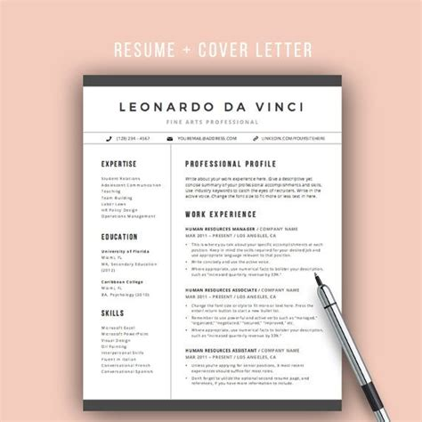 17 best ideas about resumes on