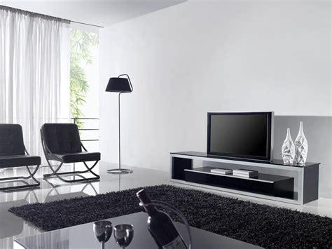 and in livingroom living room furniture set up marceladick com