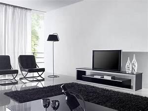 Table Tv Design : living room sets with tv ~ Teatrodelosmanantiales.com Idées de Décoration