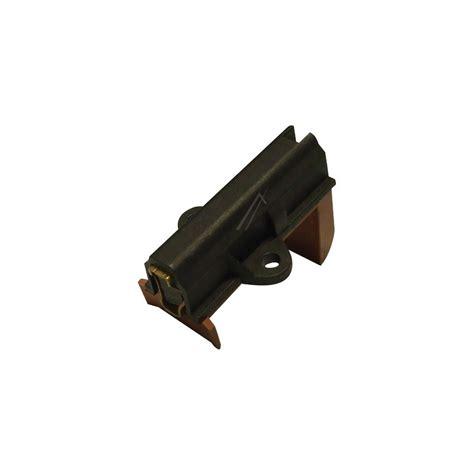 charbons moteur lave linge charbon moteur beko wmd25105t lave linge 604831