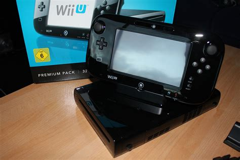 Iwata Says One Killer Game Could Change The Wii U's Fate