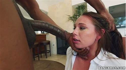 Cute Teenage In Shocking Analed And Mouth Pounds #White #Hoe #Aidra #Fox #Can'T #Stop #Cumming #On #A #Giant #Black #Dick