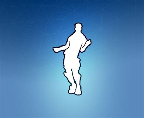 fortnite  funky emote pro game guides
