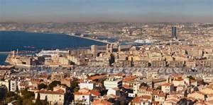 Home Service Marseille : en image marseille en haute r solution ~ Melissatoandfro.com Idées de Décoration
