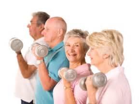 Fitness Center - Battle Ground - Resolution Fitness - Health ... Exercise for Seniors