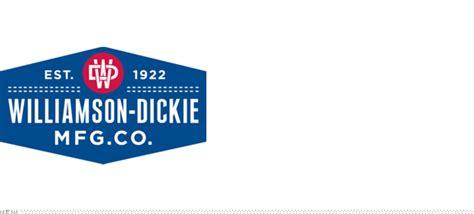 Williamson Dickie Manufacturing Company companies - News ...