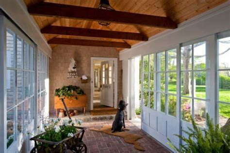 enclosed breezeway entry traditional breezeway home additions house exterior