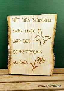 Sprüche Auf Holz : wer suchet der findet brandmalerei holz und brandmalkolben ~ Orissabook.com Haus und Dekorationen