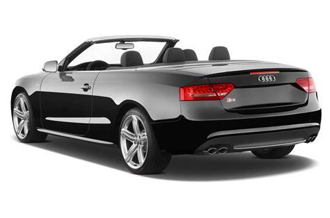 audi  cabriolet audi luxury sport convertible