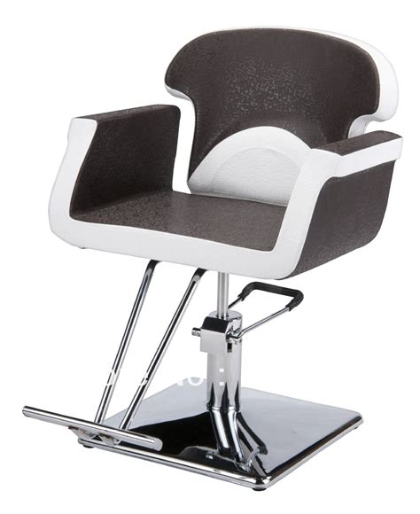 Salon Chairs Used by Modern Salon Chairs Salon Chairs For Sale