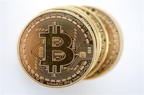 A distributed, worldwide, decentralized digital money. Bitcoin Is the World's Hottest Currency, but No One's Using It - WSJ