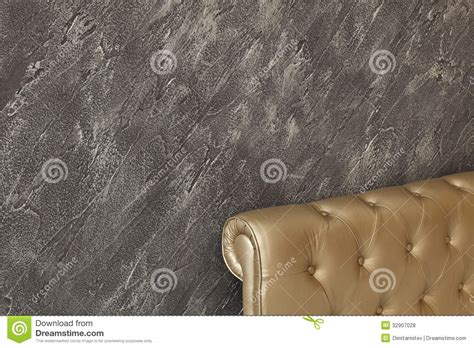detail  interior royalty  stock  image