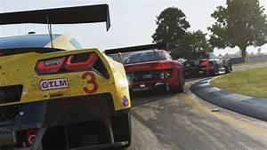 Forza Motorsport 6 Apex Coming To PC PC Invasion