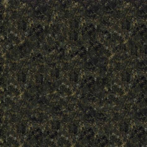 cuisine vert granit pour plan de travail de cuisine et salle de bain