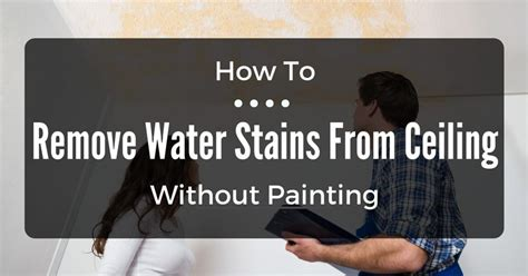 How To Remove Water Stains From Ceiling Without Painting Bowling Carpet How To Remove Stains With Vinegar Integrity Cleaning Install On Concrete Commercial Fort Collins Co Carpeting Color Visualizer Dog Smell From Top Notch
