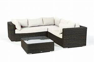 Rattan Lounge Set Braun : bolero rattan lounge braun gartenm bel set ~ Bigdaddyawards.com Haus und Dekorationen