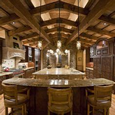 ceiling designs for kitchens 1000 images about kitchens on 5147