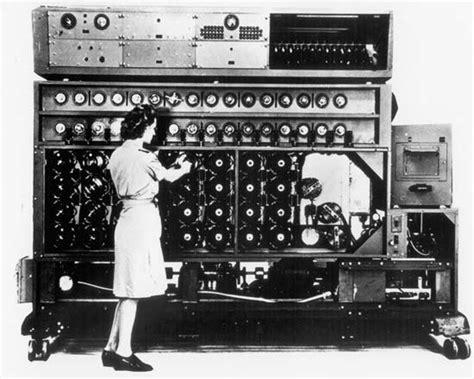 enigma german code device britannicacom