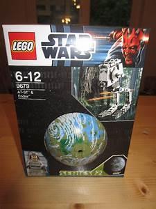 Star Wars Decke : lego star wars buildable galaxy florian spitzohr ~ Orissabook.com Haus und Dekorationen