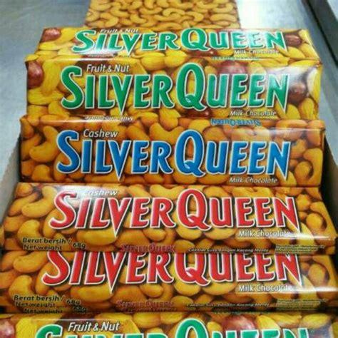 gambar coklat silver hd terbaru infobaru