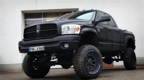 Dodge Ram Xxl Supersize Power Parts Automotive