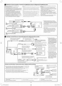 Jvc Kw Nt1e Nt1 E  User Manual Lvt1983 005a