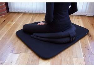 Best, Cushion, For, Meditation, In, 2020, -, Best, Pillow, Buying, Guide, -, Best, Pillows, To, Buy