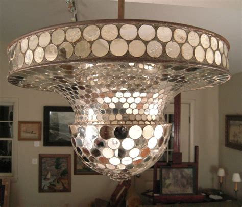 disco ceiling fan light ceiling designs