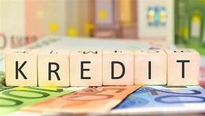 Beste Bank Für Kredit : kredite vorzeitig k ndigen fr h kalkulieren und wenn ~ Jslefanu.com Haus und Dekorationen