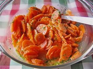 Rezept Für Karottensalat : karottensalat mit kren rezept mit bild von kaya1307 ~ Lizthompson.info Haus und Dekorationen