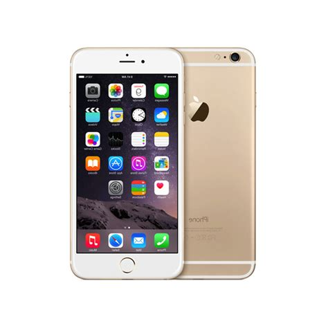get photos iphone apple iphone 6 32gb space grey color get apple iphone