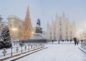 Mailand Im Winter : december events and festivals in milan italy ~ Frokenaadalensverden.com Haus und Dekorationen