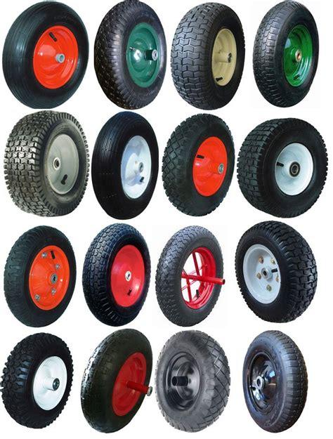 chambre a air brouette 3 50 8 roue en caoutchouc brouette pneus et pièces de