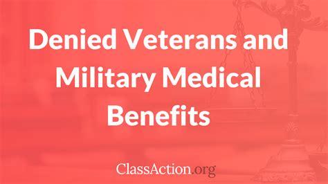 benefits denied  cancer  supplemental healthcar