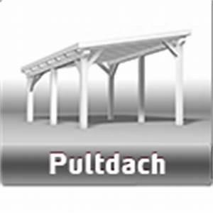 Pultdach Berechnen : biber carport deutschland sterreich und schweiz ~ Themetempest.com Abrechnung