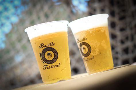 bicchieri monouso bicchieri monouso bicchieri monouso personalizzati