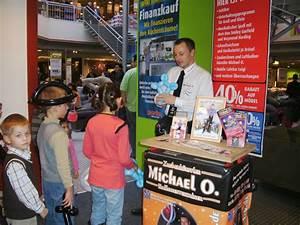Porta Möbel Bad Vilbel : bei m bel porta in bad vilbel michael o ~ A.2002-acura-tl-radio.info Haus und Dekorationen