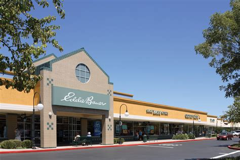 gilroy premium outlets in gilroy ca whitepages
